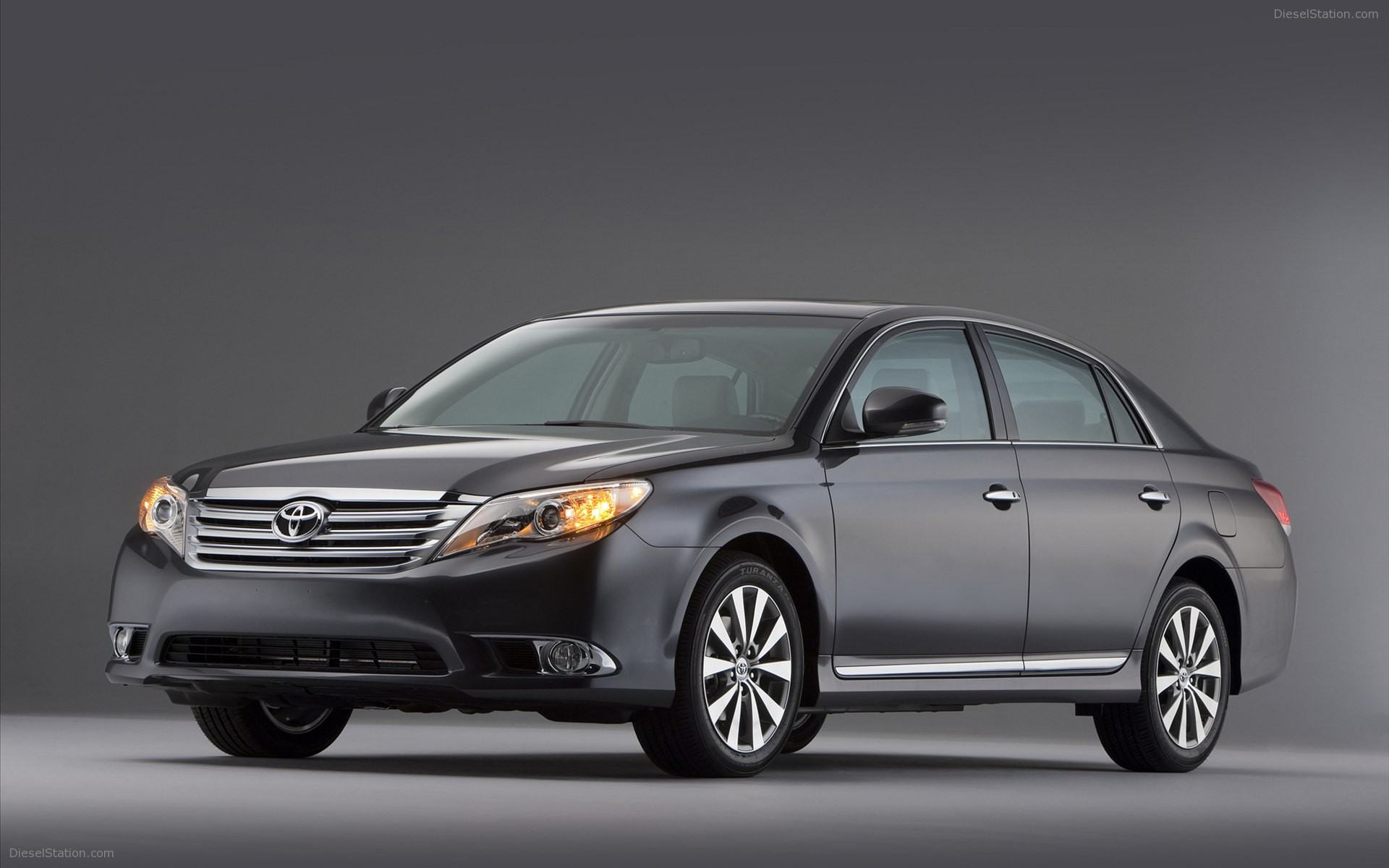Toyota-Avalon-2012-widescreen-21