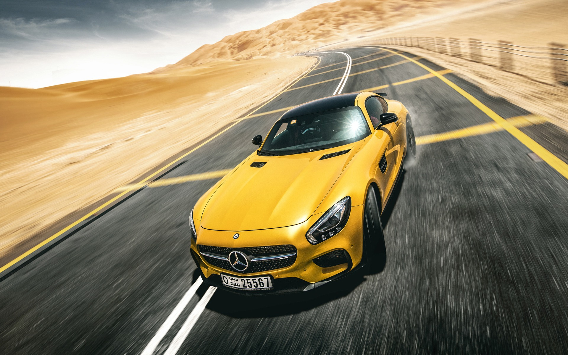 mercedes_benz_amg_gt_s-wide