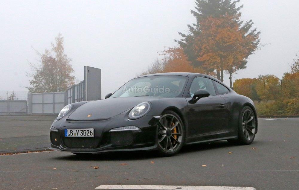 porsche-911-r-spy-photos-03