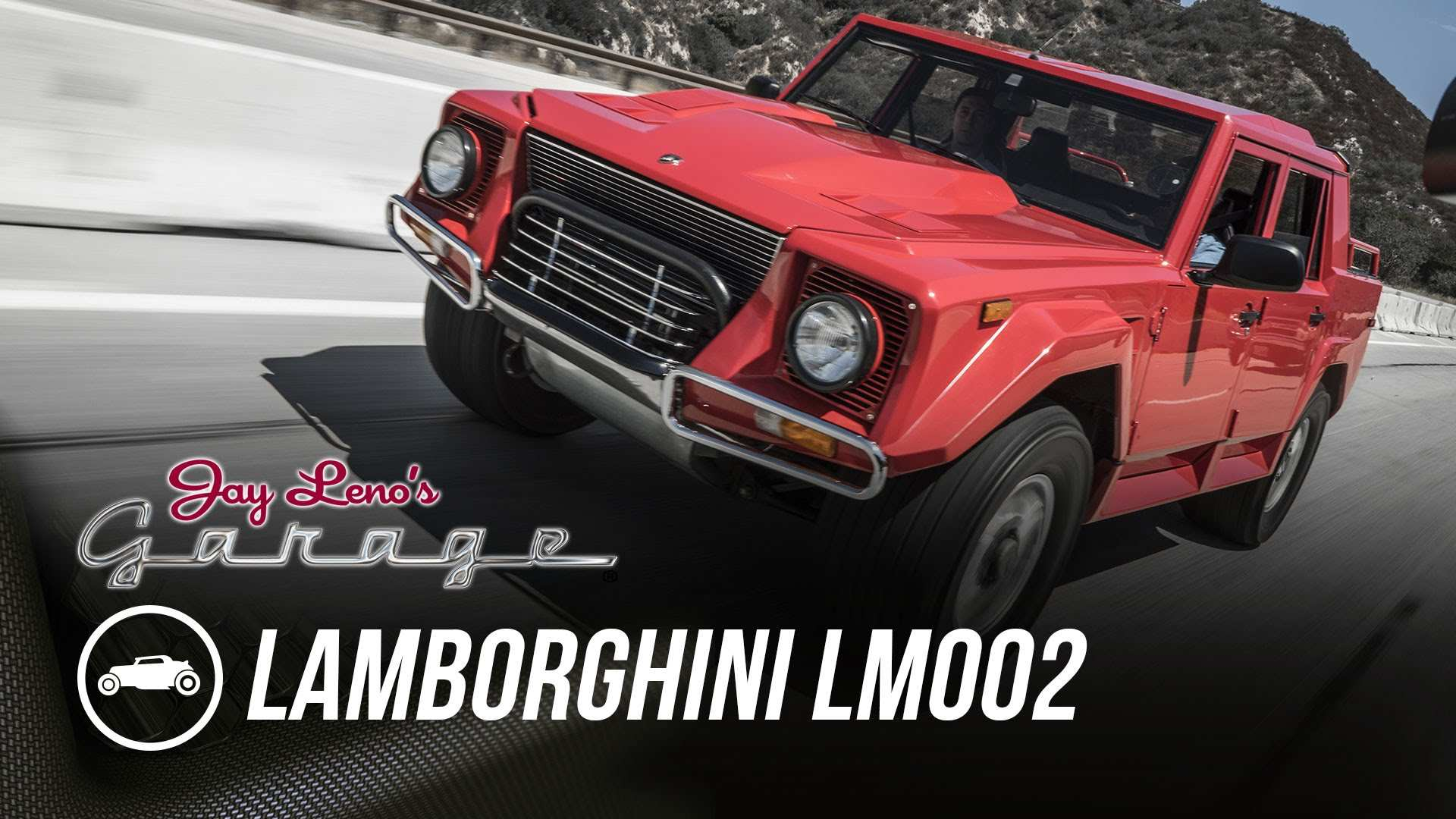 1990-lamborghini-lm002-review-by-jay-leno
