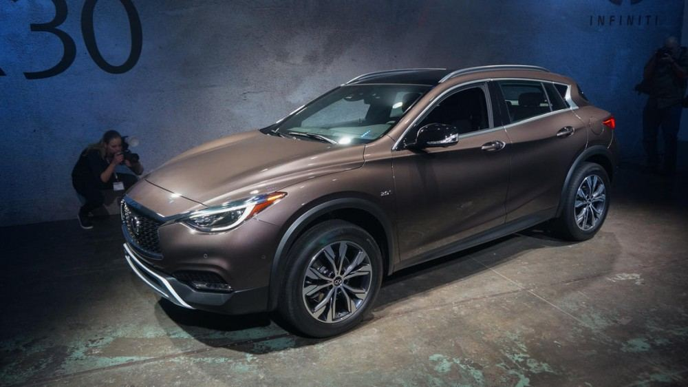 infinitiqx30-at-laas-17