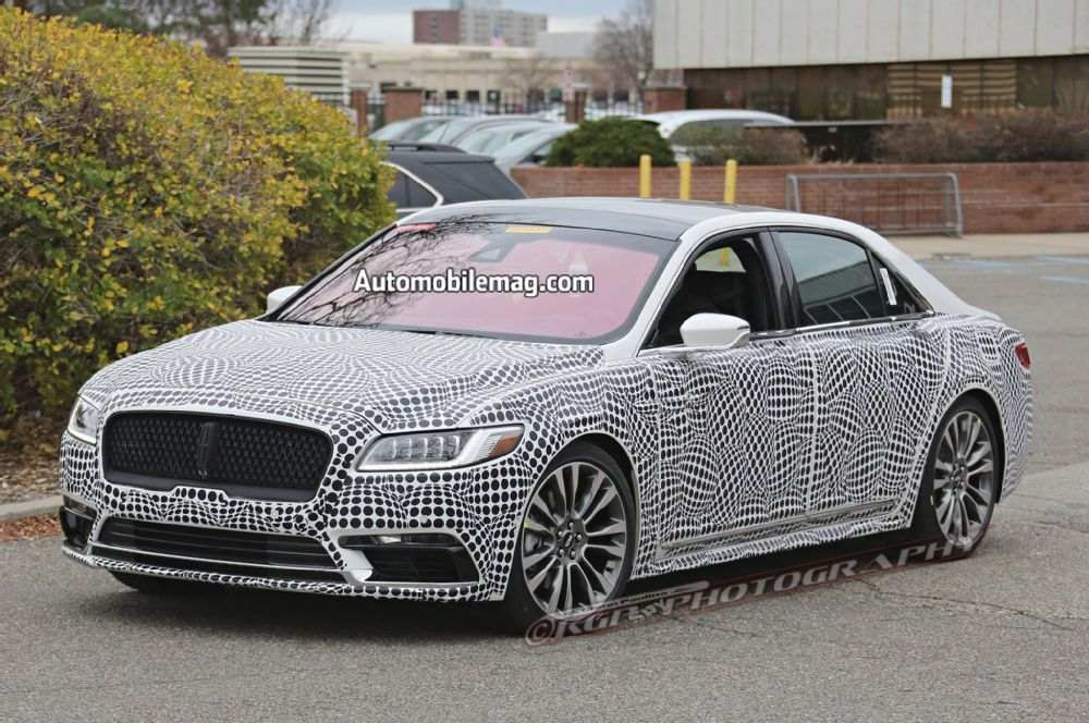 lincoln-continental-spyshot-front-three-quarters-3