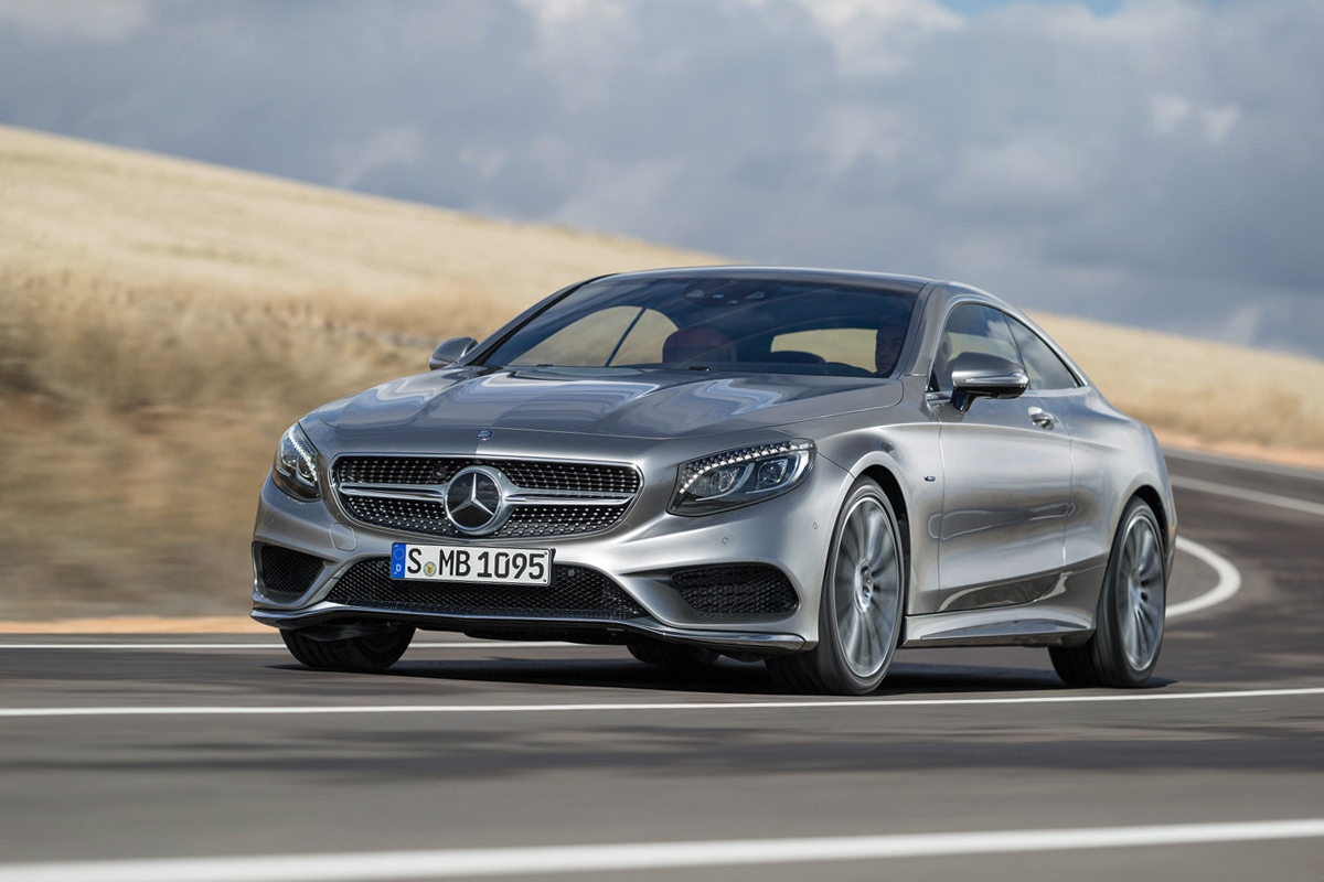 mercedes-benz-debuts-the-2015-s-class-coupe-2