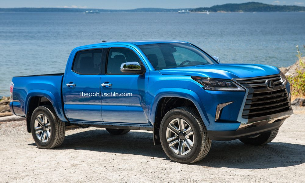 toyota-tacoma-pickup-truck-wearing-lexus-lx-s-face-makes-one-mean-piece-of-machinery-99362_1