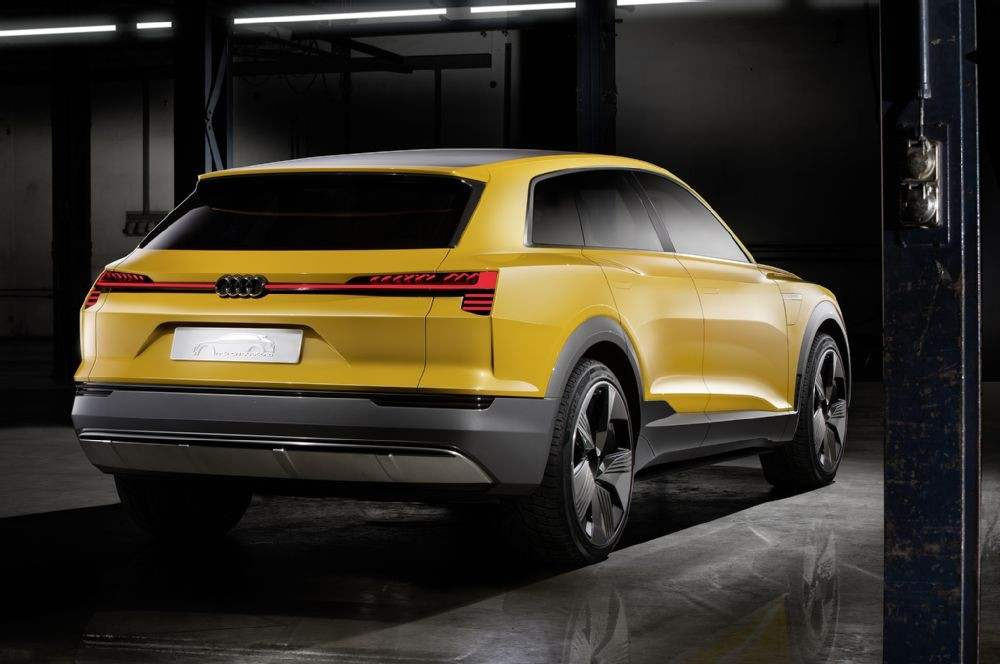audi-h-tron-quattro-concept-rear-three-quarters