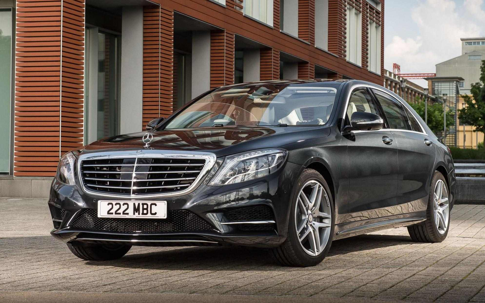 face-lifted-new-mercedes-benz-s-class-350-cdi-launched-earlier-this-year--2