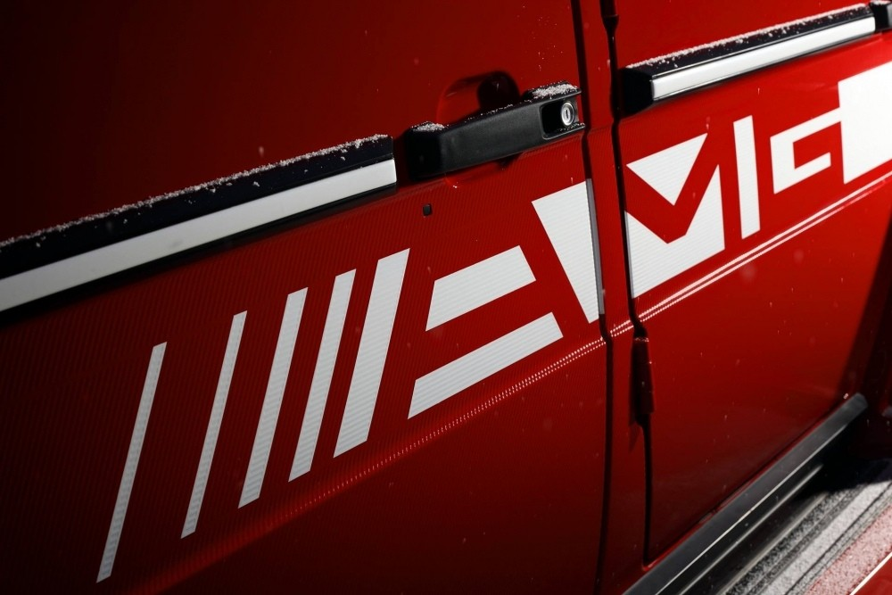 g63-amg-with-hamann-body-kit-and-topcar-interior-is-a-red-russian-rooster_10