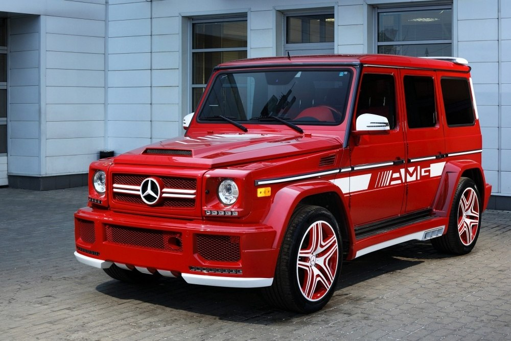 g63-amg-with-hamann-body-kit-and-topcar-interior-is-a-red-russian-rooster_2
