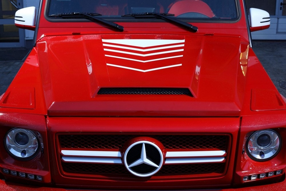 g63-amg-with-hamann-body-kit-and-topcar-interior-is-a-red-russian-rooster_4
