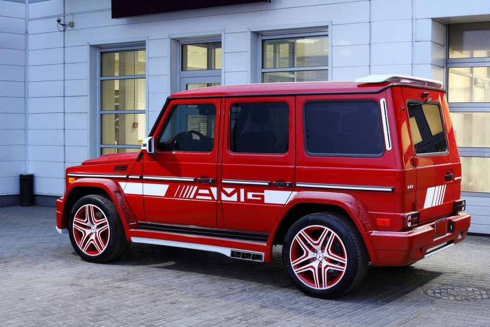 g63-amg-with-hamann-body-kit-and-topcar-interior-is-a-red-russian-rooster_6