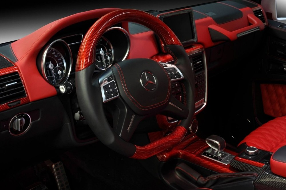 g63-amg-with-hamann-body-kit-and-topcar-interior-is-a-red-russian-rooster_7