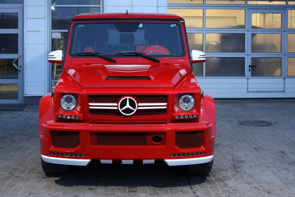 g63-amg-with-hamann-body-kit-and-topcar-interior-is-a-red-russian-rooster_9