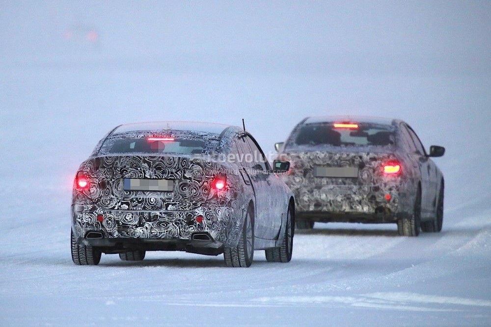 2017-bmw-5-series-gt-spied-testing-alongside-bmw-g30-5-series_16-1000x667
