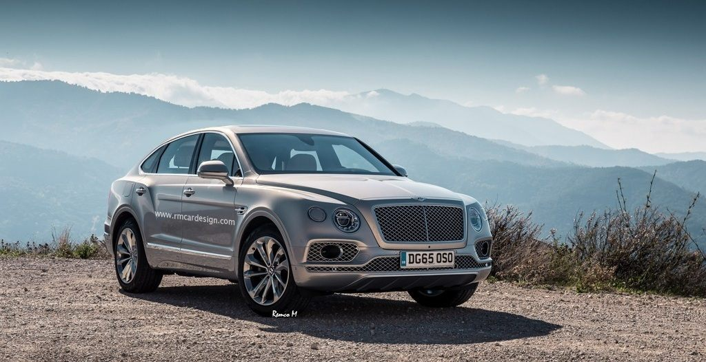 bentley-bentayga-coupe-looks-good-enough-to-win-a-beauty-pageant_1
