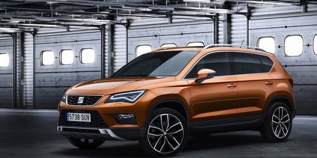 first-seat-suv-is-called-ateca-official-images-leaked-ahead-of-debut_5