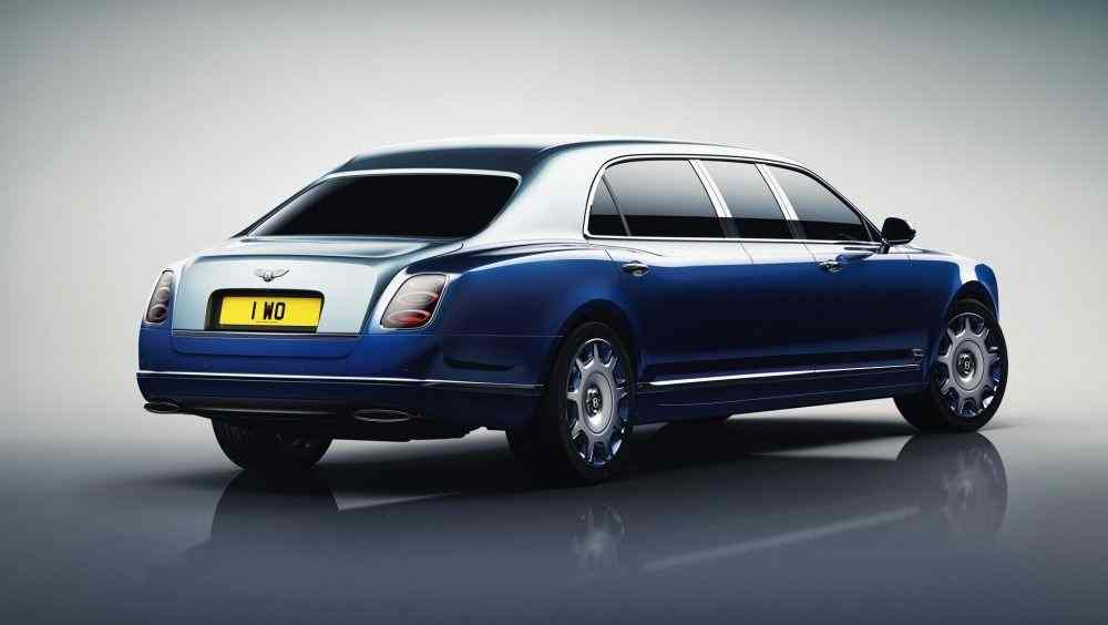 bentley-mulsanne-grand-limo-02-1