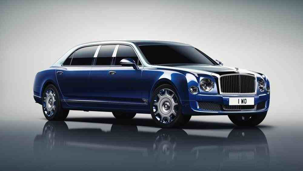 bentley-mulsanne-grand-limo-04-1