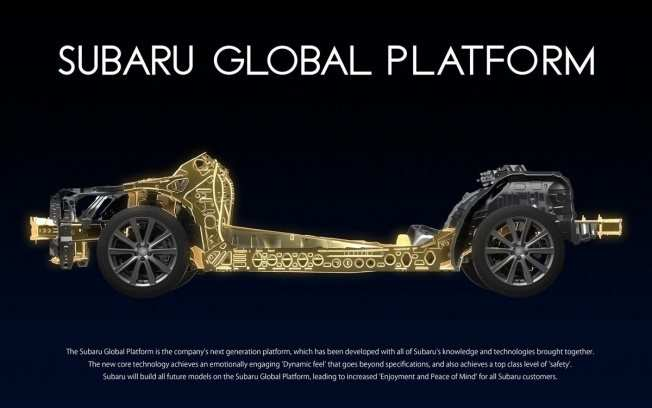 subaru-global-platform-to-hit-the-market-with-the-2017-impreza_3