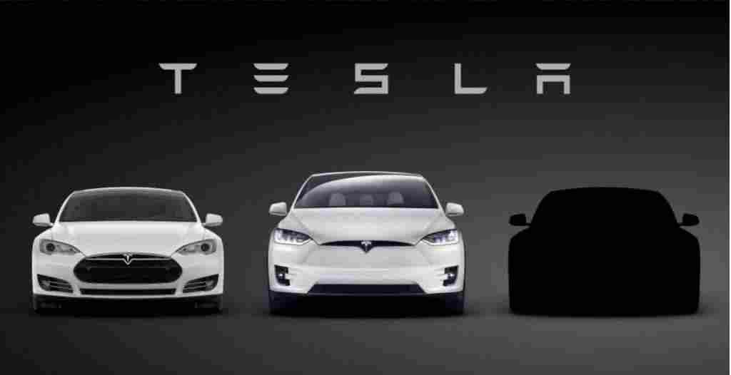 tesla-model-3-teaser-image-with-model-s-and-model-x-march-2016_100549535_l