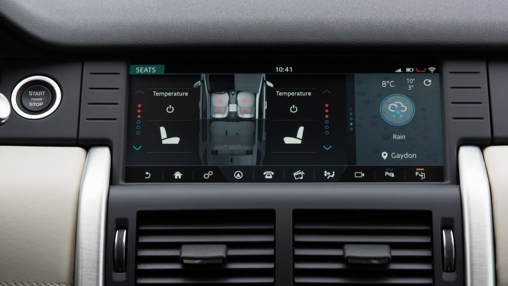 2017-land-rover-discovery-sport (10)