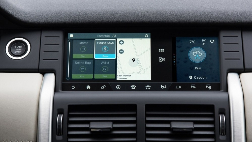 2017-land-rover-discovery-sport (15)