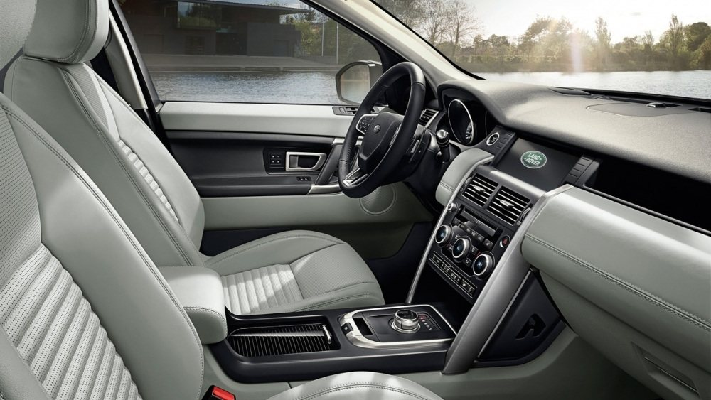 2017-land-rover-discovery-sport (19)