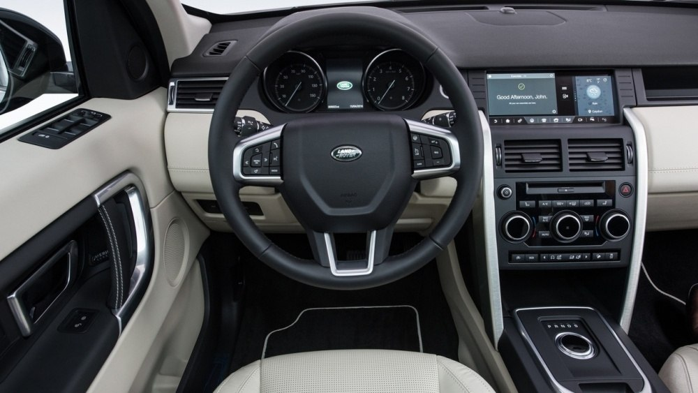 2017-land-rover-discovery-sport (5)