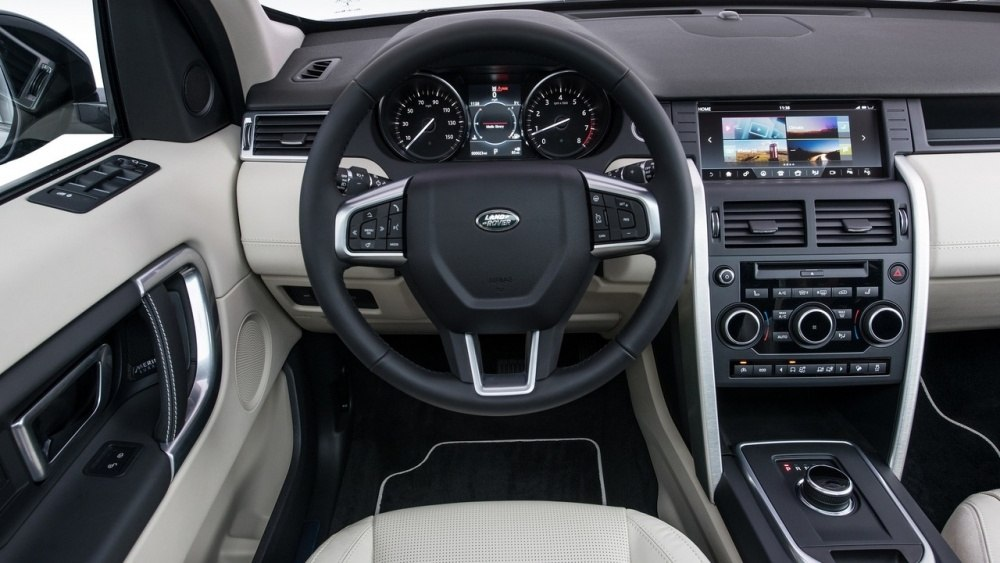 2017-land-rover-discovery-sport (6)