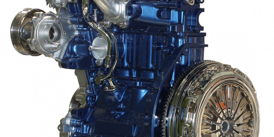 ford_1.0-litre_eco-boost_engine_12