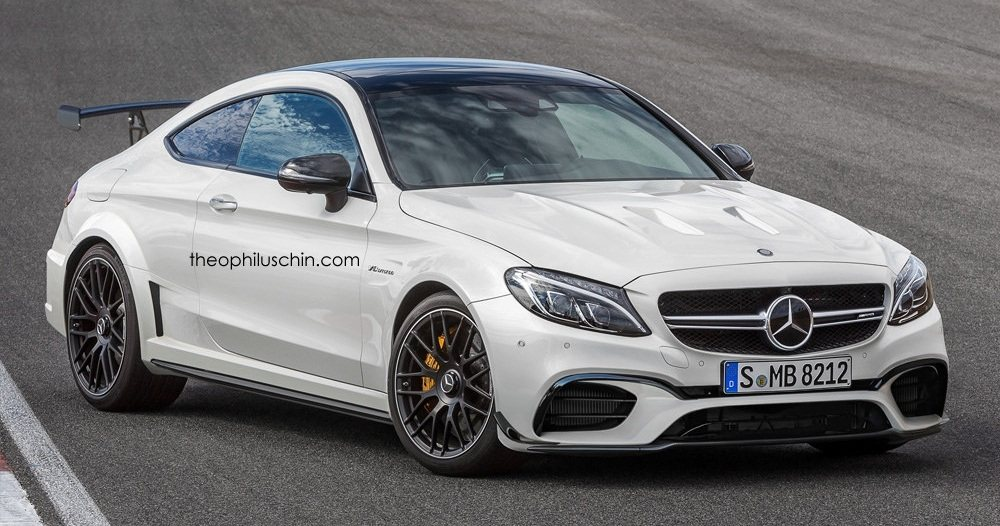 mercedes-amg-c63-black-series-rendering-and-why-turbos-will-make-it-awesome-107915_1