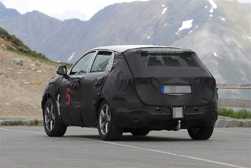 geely-Crossover-spy_8