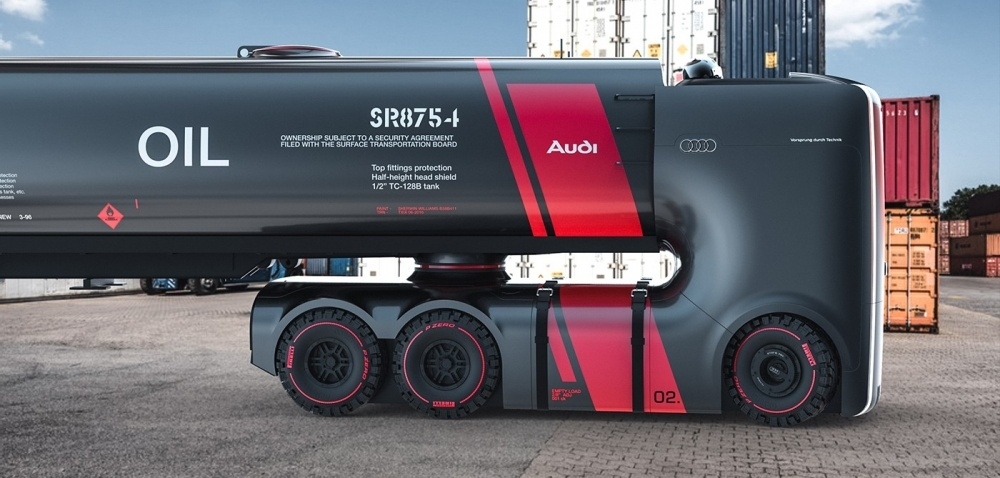 if-audi-did-trucks-we-wish-they-looked-like-these-two_16