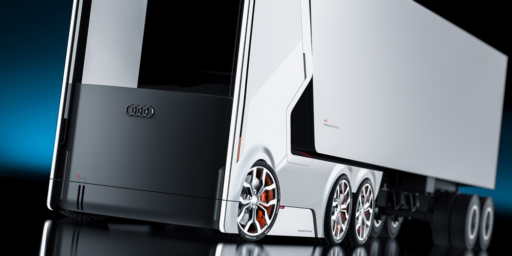 if-audi-did-trucks-we-wish-they-looked-like-these-two_21