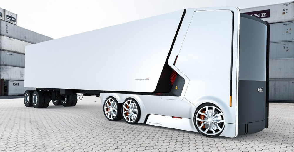 if-audi-did-trucks-we-wish-they-looked-like-these-two_3