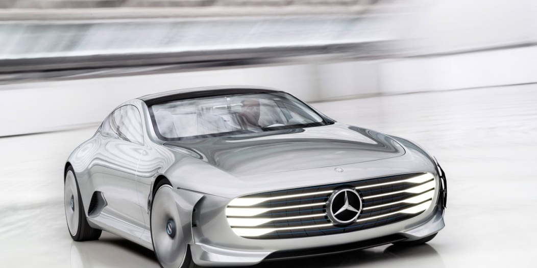 the-all-new-mercedes-benz-ev-announced-for-paris-might-be-a-sedan-after-all-109361_1