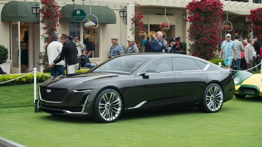 2016-pebble-beach-concept-lawn (13)