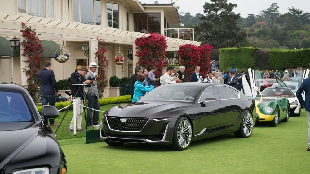 2016-pebble-beach-concept-lawn (16)
