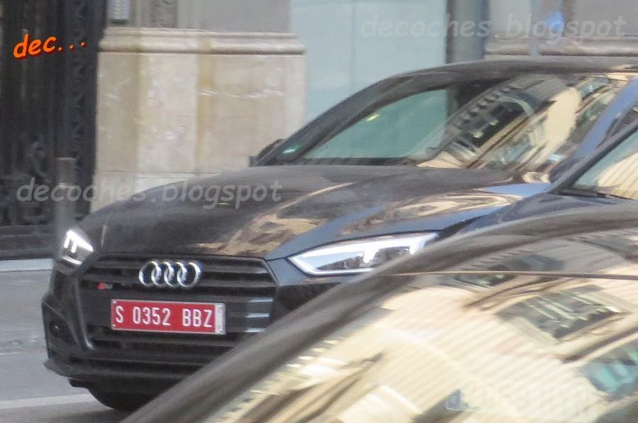 2018-audi-rs5-seen-testing-in-spanish-city-with-production-exhaust_2