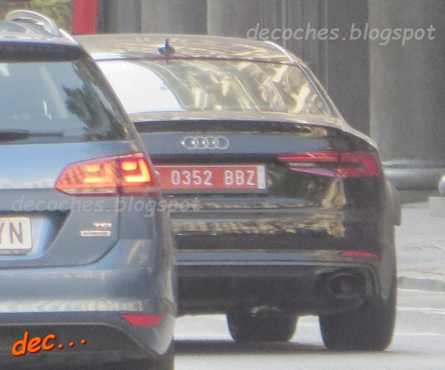2018-audi-rs5-seen-testing-in-spanish-city-with-production-exhaust_3