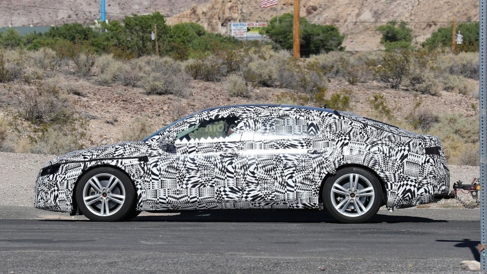 2018-volkswagen-cc-spy-photo (10)