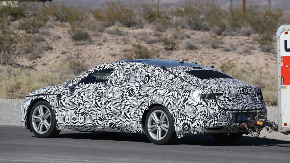 2018-volkswagen-cc-spy-photo (12)