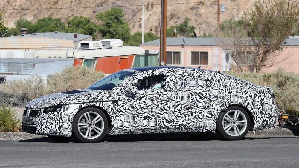 2018-volkswagen-cc-spy-photo (8)