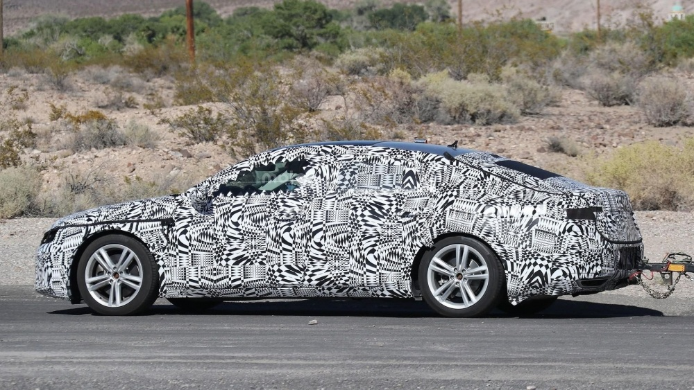 2018-volkswagen-cc-spy-photo (9)