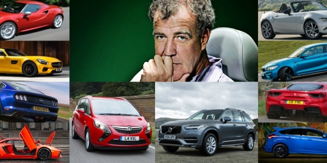 jeremy-clarkson-reveals-his-top-10-cars-of-the-past-year-110336_1