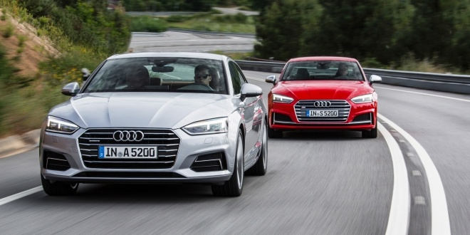 2017-Audi-A5-and-S5-104