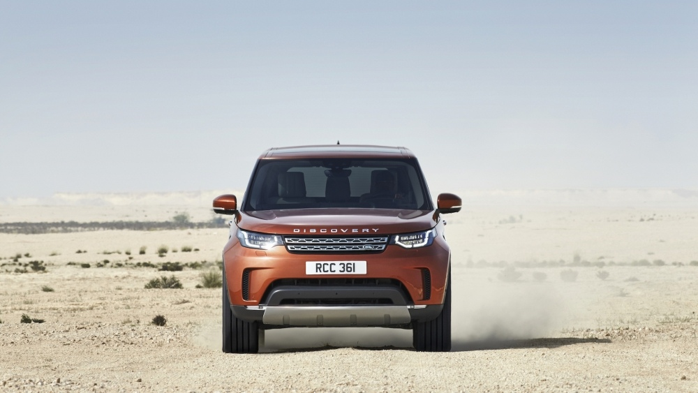 2017-land-rover-discovery-6