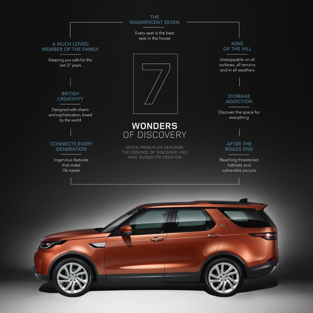 2017-land-rover-discovery-66
