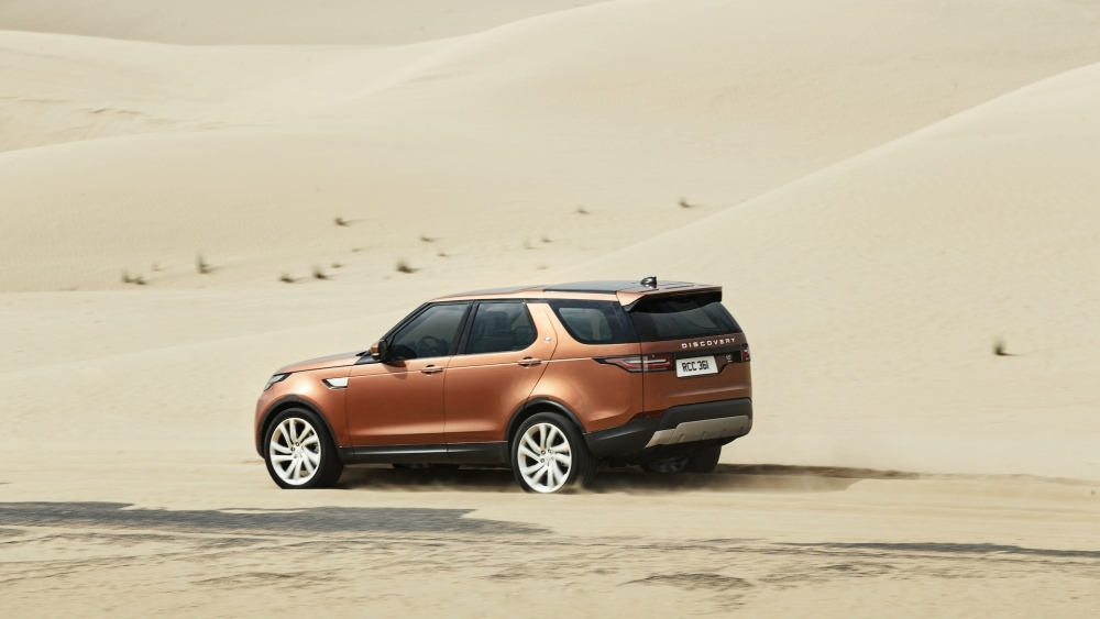 2017-land-rover-discovery-7