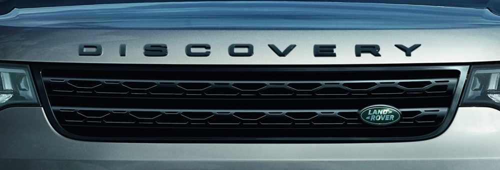 2017-land-rover-discovery-72