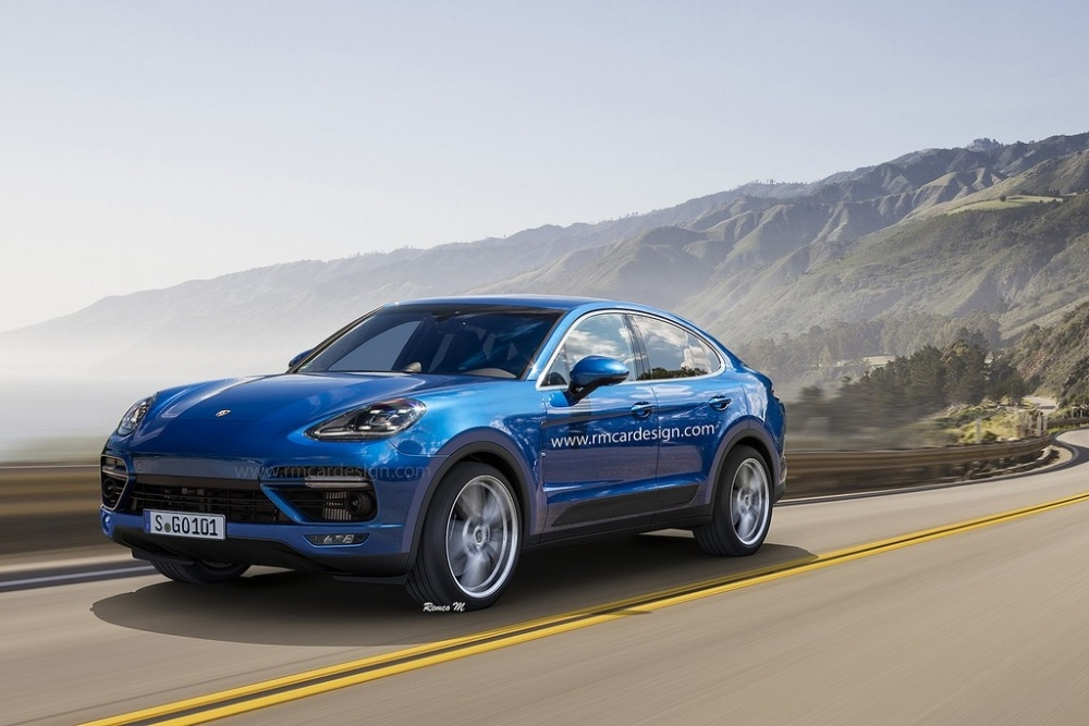 porsche-cayenne-coupe-rendering-reminds-us-what-s-wrong-with-this-segment_2